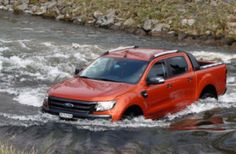 Pick Up, Ford Ranger Price, Car Insurance, Offroad, Jeep, Vehicles, Track, Africa, Ideas
