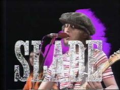 Slade Cos I Love You - YouTube
