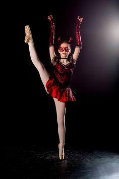 Free stock photo of art ballerina ballet