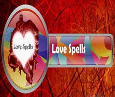 Pandit Ravi Kant Shastri Ji is the love spell astrologer who helps you to fulfill your wishes easily. He removes negative energy from your life .