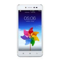 LENOVO S90 Rs 8,999 VAT INC