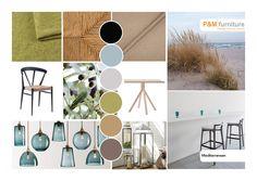 #interiordesign Modern, Design Styles, Interior Design, Fashion Design, Mood, Furniture, Interior Designing, Interior, Homes