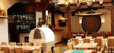 Chibchombia:  Un restaurante que rescata las raíces y tradiciones de nuestro país y su gastronomía en el barrio La Macarena.
