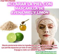 1000+ images about Mascarillas on Pinterest | Face masks