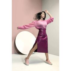 Jennifer Winget, Sketchers, Indian Actresses, Bodycon Dress, Celebs, Hair Styles, Model, Dresses, Tik Tok