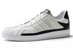 ADIDAS Y3 NOMAD STAR LOW - Image #7 | Sneaker Freaker