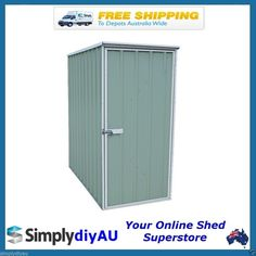 Garden Sheds 3x3 sliding shed doors - google search | fahrradbox | pinterest
