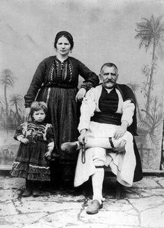Republic Of Macedonia, Latin Language, Who Is The First, The Republic, Folk, Portrait, Lamb, Artist