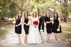 Karen   Derek: Joined | a Memphis Hillwood Wedding #wedding #photography by Amy Hutchinson Photography