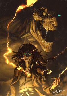 Eren Aot, Attack On Titan Eren, Attack On Titan Fanart, Attack On Titan Tattoo, Fanarts Anime, Anime Characters, Manga Anime, Anime Art, S4 Wallpaper
