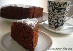 http://darna.over-blog.com/article-gateau-au-chocolat-facile-62858298.html