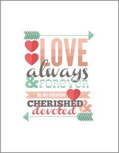 Love-Always-Printable-image