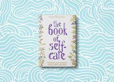 self help book self care