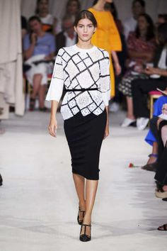 7aa366322d3 19 - The Cut Chic Over 50, Ss16, Milan Fashion Weeks, Fashion Week