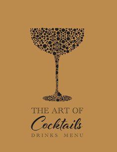 Carte Cocktails | Restaurant Marrakech AZAR - Cuisine du monde - Lebanesse foodind, moroccane and occidental cooking - The cocktail menu - Drinks menu