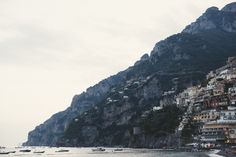 Destination wedding a Positano: from Australia with Love - Duepunti Fine Art Wedding Photography