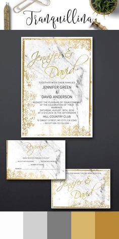 Pevi permana wedding invitations