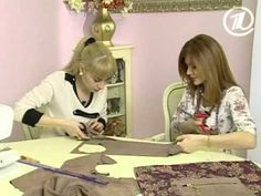 Сумка из обрезков.mp4 - YouTube 1, Quilts, Purses, Youtube, Sewing, Bags, Inspiration, Totes, Wallets