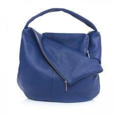 All Handbags - LUPO Barcelona