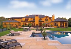 REAL ESTATE, REAL ESTATE AGENT, REALTOR, LUXURY HOMES, HOMES FOR SALE,   INVESTMENT PROPERTIES  http://www.worldwiderealestatepros.com/