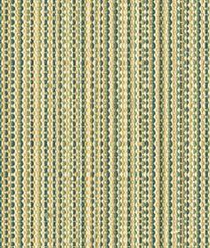 Kravet 32554.516 Fabric