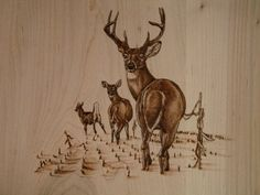 Free Wood-Burning Patterns for Beginners Wood Burning Stencils, Wood Burning Crafts, Wood Burning Patterns, Wood Burning Art, Wood Patterns, Wood Crafts, Craft Patterns, Stencil Wood, Leave Pattern