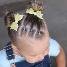 You are in the right place about toddler hairstyles girl how to Here we offer you the most beautiful Girls Hairdos, Cute Little Girl Hairstyles, Baby Girl Hairstyles, Cute Hairstyles, Infant Hairstyles, Toddler Hair Dos, Easy Toddler Hairstyles, Hairstyles For Toddlers, Mixed Kids Hairstyles