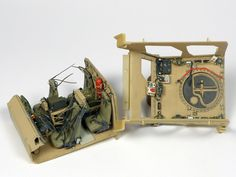 Gi Joe Vehicles, Armored Vehicles, Military Figures, Military Diorama, Oshkosh M Atv, Modeling Techniques, Model Tanks, Military Modelling, Military Equipment