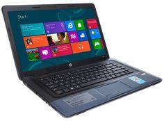 "HP 15.6"" Laptop 4GB 320GB | 2000-2d19WM - http://buylaptopsonline.bgmao.com/hp-15-6-laptop-4gb-320gb-2000-2d19wm-2"