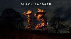 Black Sabbath Creating the Cover on Vimeo
