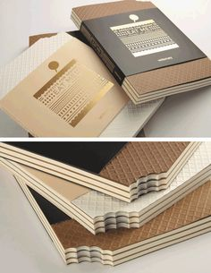 Eat Me #book design #packaging