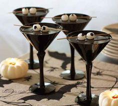 Black-Glass-and-Drink-for-Black-Halloween-post.jpg (650×585)