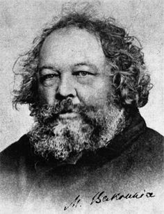 Robert Graham's Anarchism: A Documentary History of Libertarian Ideas presents Bakunin on the principle of the state.