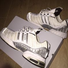 f47ff96c38a 26 Desirable Adidas Climacool Trainers images