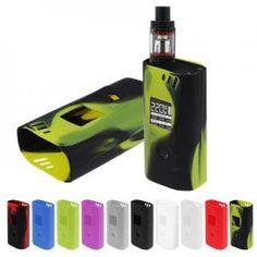8 Best wholesale vapor images in 2017 | Electronic