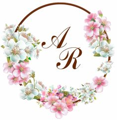 Free Glitter and Glam Monogram Printables Monogram Wallpaper, Alphabet Wallpaper, Name Wallpaper, Flower Wallpaper, Wedding Logo Design, Wedding Logos, Wedding Cards, Alphabet Tattoo Designs, Alphabet Letters Design