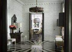 Great Der Online Shop Für Möbel, Design U0026 Dinge Für Ein Schönes Zuhause. Schöne,  Besondere Und Außergewöhnliche Produkte   Jeden Tag Neu Ausgewählt.