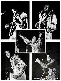 1970 - Los Angeles Forum | 1970 - Los Angeles Forum | Flickr