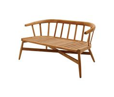 Winchester | Windsor-Gloster Furniture-Russell Pinch