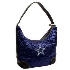 Dallas Cowboys Purse