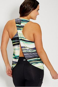 e53a92db07b 23 Plus-Size Gym Clothes You Won t Have To Sacrifice Your Style For
