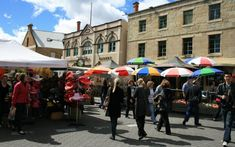 My city guide to Hobart Australia - Hobart accommodation, things to do in Hobart and more tips to make the most of your Tasmania holidays. Hobart Australia, Queensland Australia, Western Australia, Nature Photography Tips, Ocean Photography, Hobart Accommodation, Hobart City, Salamanca Market, Stuff To Do