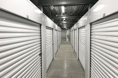 Related image Rolling Shutter, Door Images, Roll Up Doors, Shutters, Blinds, Curtains, Home Decor, Blind, Shades