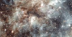 child-of-thecosmos:  Flying Across The Universe (From Top to Bottom: Horsehead Nebula, Orion Nebula, Eagle Nebula, Tarantula Nebula, andNGC 3603)Credit: ESA/Hubble @ spacetelescope.org