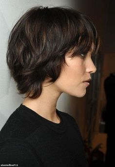 stylish-short-shag-hairstyles-ideas-56288b810ec35.jpg (1024×1484)