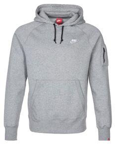 Stayclassy har langet op med 7 hættetrøjer til mænd, der er geniale til afslapning, hvad end det er arbejde i sofaen eller indkøb i supermarkedet.  - Nike Sportswear - Adidas Performance - Polo Ralph Lauren - ZOO YORK - Calvin Klein Jeans
