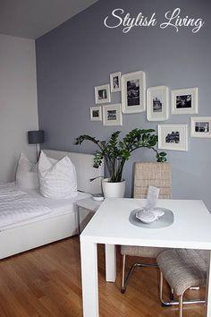 Studio 44 Wohnzimmer