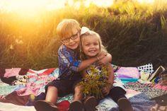 Family » Alejandro Photography