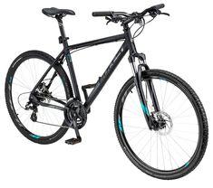 radsport radspprt on pinterest Oakley Hijinx Ducati bulls crossbike disc 28 zoll crossrad trekking shimano fahrrad schwarz 58cm 2019