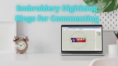 Power Of Social Media, Social Media Site, Increase Knowledge, Embroidery Digitizing, Best Positions, Prioritize, News Blog